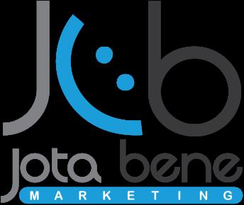logo jotabene