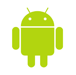 push-sdk-android